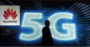 UK telcos says 'Year-long' delay to UK 5G if we spike Huawei deals