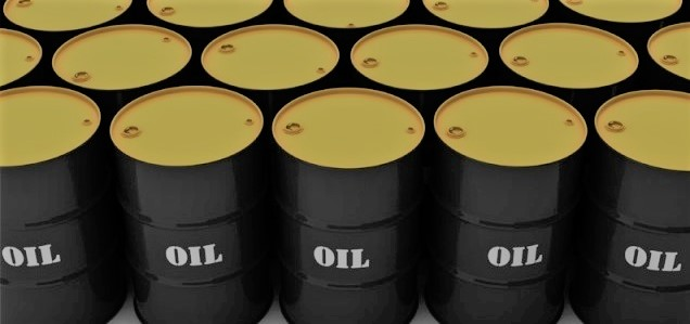 Consumers may face hike in oil prices