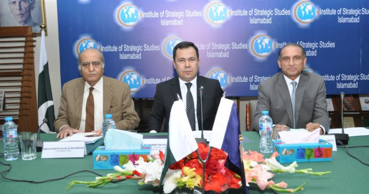 IDB to provide US$700 million for TAPI