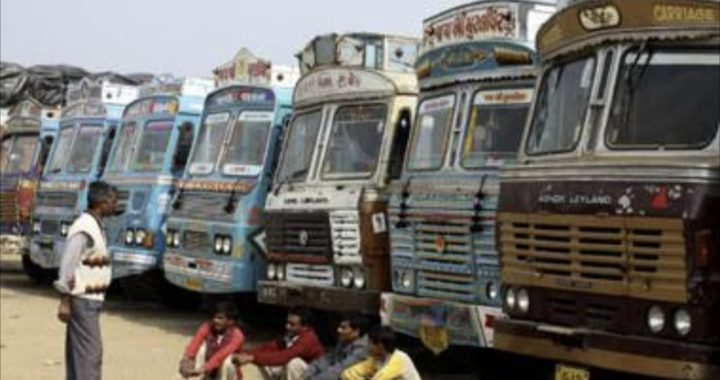 Pakistan asks Iran to restart issuing transit permit
