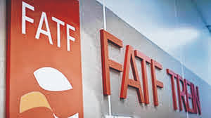 Pakistan to make last ditch effort to convince FATF's Group