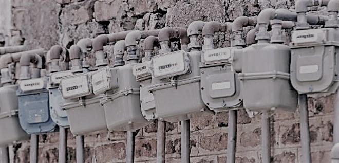ECC may allow SNGPL direct procurement of gas meters