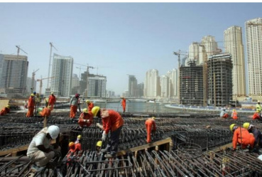UAE ready to ink manpower deal after six years