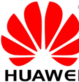 US grants 3-month extension to Huawei
