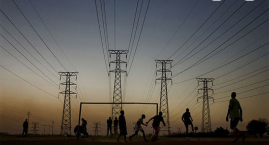 Nepra launches probe into passing Rs 7 billion burden on the consumers