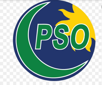 Merger of PLL and PLTL: Plan under study to place under administrative control of PSO as subsidiary company