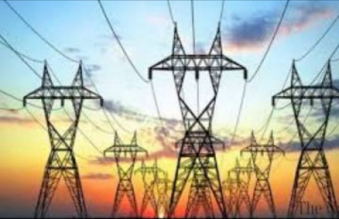 Use more electricity-pay less: ECC approves cheaper electricity rates for winter season