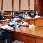 Govt's Guarantees portfolio against loans touches Rs 1.6 trillion mark