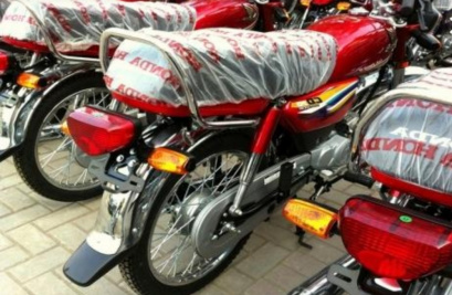 PAMA and Atlas Honda oppose use of poor quality petrol in motorcycles