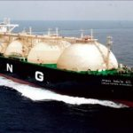 Pakistan shelves a plan of LNG import from Turkey