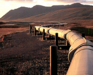 Gas project implementation: Iranian team to visit Pakistan next week