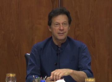 Pak-China friendship transforming into robust economic partnership :PM