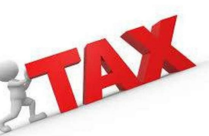 Govt working to establish Pakistan Revenue Authority (PRA)