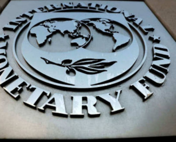 IMF Executive Board approves US$6 billion 39-Month Extended Fund Facility Arrangement for Pakistan