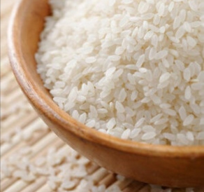 Qatar floats tender to procure rice from Pakistan »
