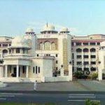 PTI Govt allocates 50 acres land in PM House to establish Pak-China Engineering University
