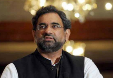 Staying in Power: Khaqan Abbasi spends Rs 259 million on 19 foreign trips
