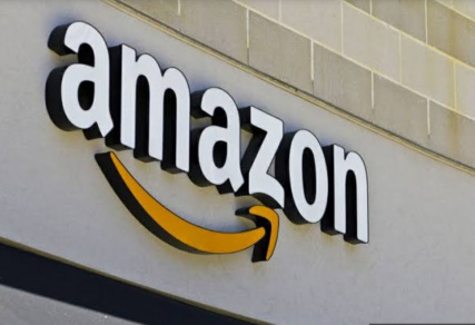 Bid to capture market: Amazon launches training for Pakistani sellers