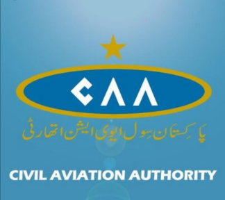 PTI Govt decides to appoint DG CAA from private sector