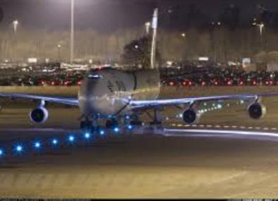 Entertainment for Passengers: PTI Govt approves Rs 600 million grant for PIA Boeing fleet