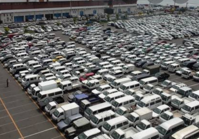 Govt relaxes policy to import used cars