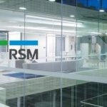 RSM Pakistan fined in US
