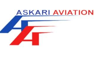 PTI Govt to cancel Askari Aviation's international aerial work license