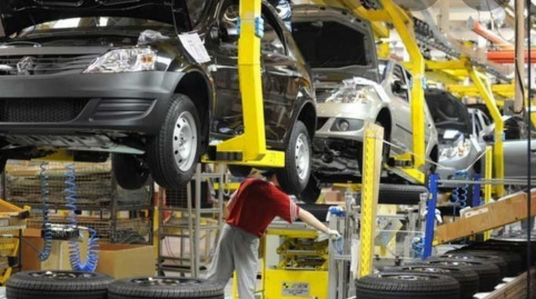 The PTI government initiates consultation on new auto policy