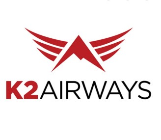 Cabinet to renew K2 Airways'license to kick off domestic flights