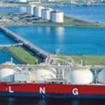 Ogra slashes prices of RLNG