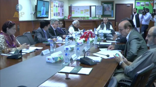 RE Policy 2019 approved: Provinces given more representation to decide projects