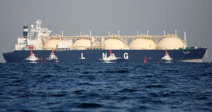 SNGPL allowed to recover LPS from LNG consumers
