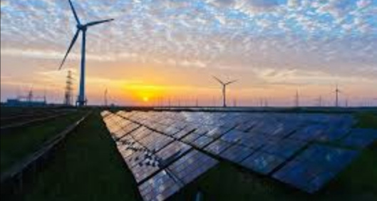 Tired of rising electricity rates: Pakistan army switching to renewable energy